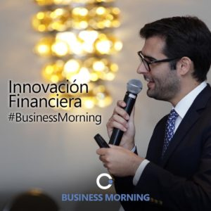 ankrom-businessmorning7